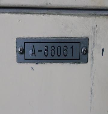 1283274353_,.jpg