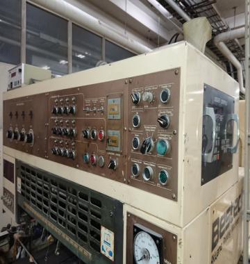 jay-AKIYAMA-BESTECH-BT-428-1986-60025.jpg