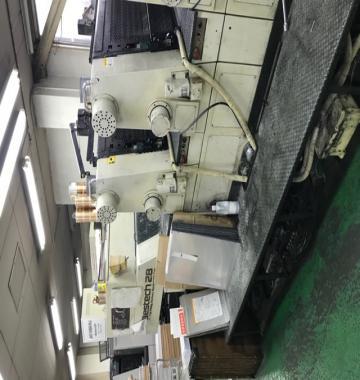 jay-AKIYAMA-BESTECH-BT-428-1990-16938.jpg