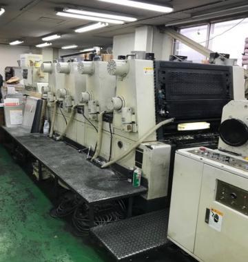 jay-AKIYAMA-BESTECH-BT-428-1990-89950.jpg
