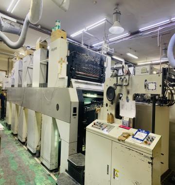 jay-AKIYAMA-JPRINT-JP-4P440-2003-52044.jpg