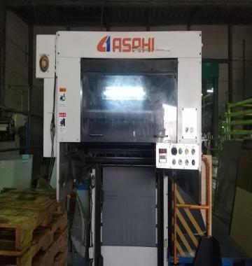 jay-Asahi-AP-1020-TSG-2008-13842.jpg