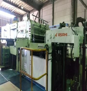 jay-Asahi-AP-1020-TSG-2008-89935.jpg