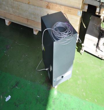 jay-ESKO-CDI-SPARK-A3-2011-3-28112.jpg