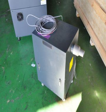 jay-ESKO-CDI-SPARK-A3-2011-3-35247.jpg