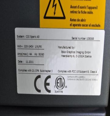 jay-ESKO-CDI-SPARK-A3-2011-3-46188.jpg