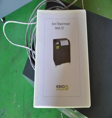 jay-ESKO-CDI-SPARK-A3-2011-3-72359.jpg