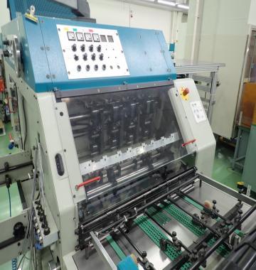 jay-GIETZ-FSA-870-NOTA-1-DECEMBER-2003-36774.jpg
