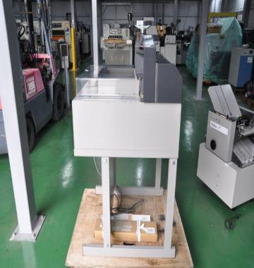 jay-HORIZON-PC-45-2000-99051.jpg