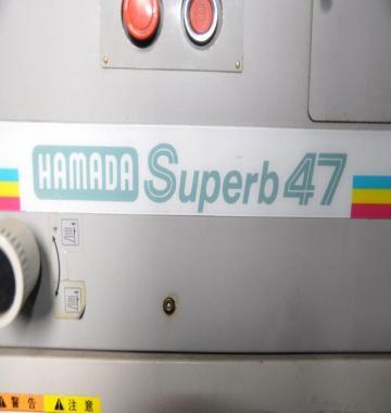 jay-Hamada-Superb-E47-2000-25805.jpg