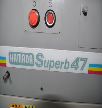 jay-Hamada-Superb-E47-2000_fgefb-80046.jpg