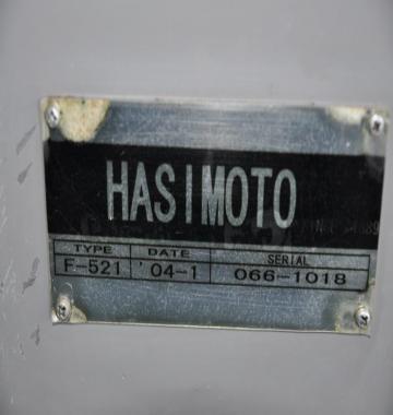 jay-Hashimoto-F-521-Impulse-with-NP-Numbering-unit--2004-1-61193.jpg