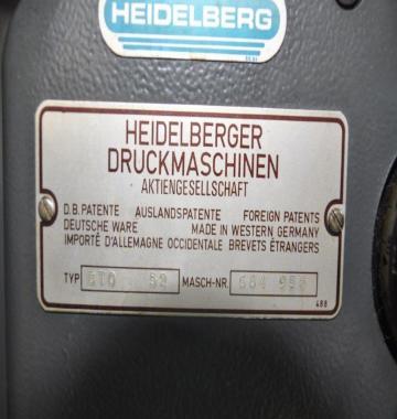jay-Heidelberg-GTO-1985-684956--93046.jpg