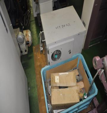 jay-Horizon-HT-70-Three-side-trimmer---39286.jpg