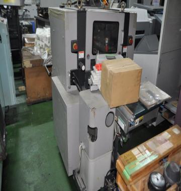 jay-Horizon-HT-70-Three-side-trimmer-2012-48585.jpg