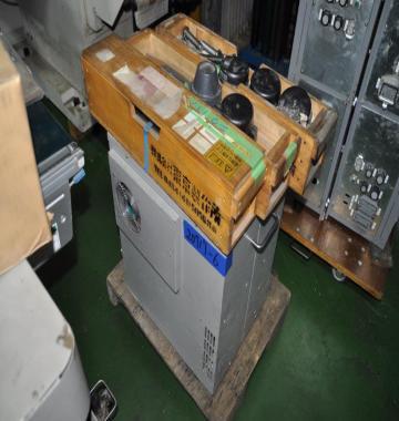 jay-Horizon-HT-70-Three-side-trimmer-2012-76053.jpg