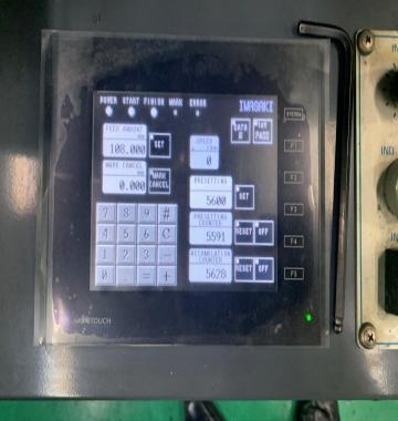 jay-IWASAKI-LR-25-3C-1C-2003-15026.jpg
