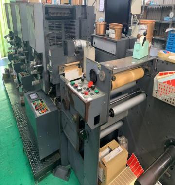 jay-IWASAKI-LR-25-3C-1C-2003-46965.jpg