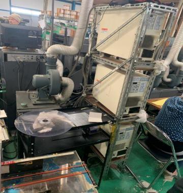 jay-IWASAKI-LR-25-3C-1C-2003-86617.jpg