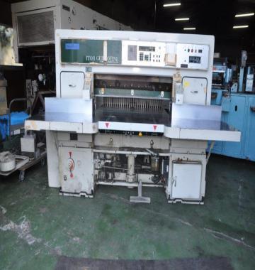 jay-Itoh-115FC-1986-45289.jpg
