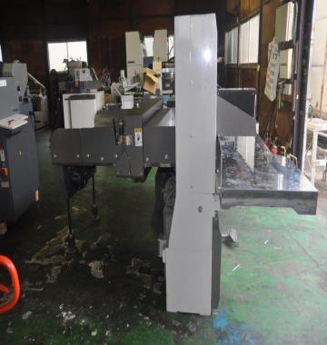 jay-KOMORI-CUTTING-MACHINE-CT115-2015-44822.jpg
