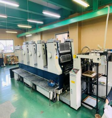 jay-KOMORI-NEW-LITHRONE-L-426-1991-4-21643.jpg