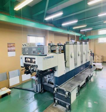 jay-KOMORI-NEW-LITHRONE-L-426-1991-4-52553.jpg