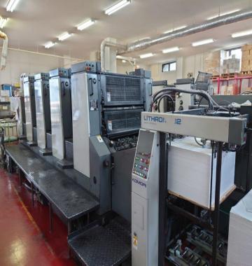 jay-KOMORI-NEW-LITHRONE-L-432-2003-25717.jpg