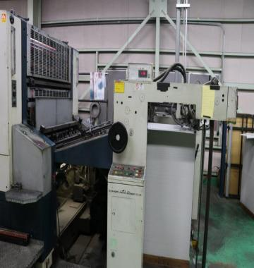 jay-KOMORI-NEW-LITHRONE-L-540-IR-Dryer-Coater-1990-5-51827.jpg