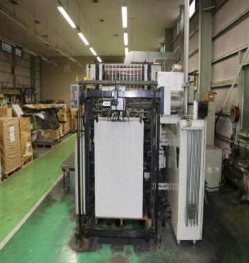 jay-KOMORI-NEW-LITHRONE-L-540-IR-Dryer-Coater-1990-5-61466.jpg