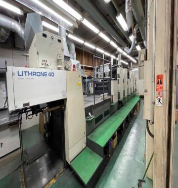 jay-KOMORI-New-Lithrone-L-440-LX-2001-08-33270.jpg