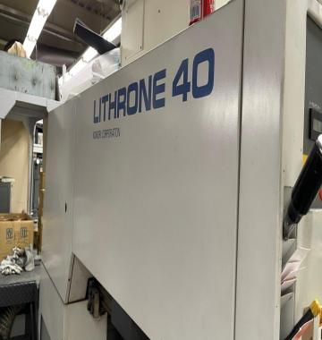 jay-KOMORI-New-Lithrone-L-440-LX-2001-08-79993.jpg
