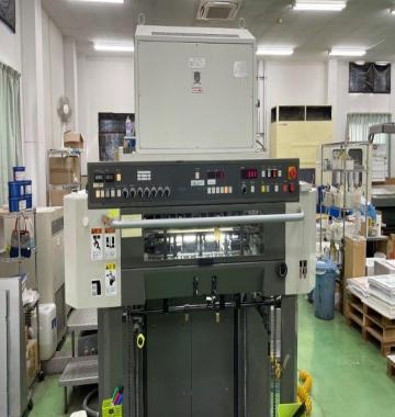jay-KOMORI-SUPER-LITHRONE-LS-429-2009-1-91727.jpg