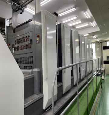jay-Komori-GL-640-2012-10433.jpg
