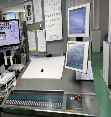 jay-Komori-GL-640-2012-80027.jpg