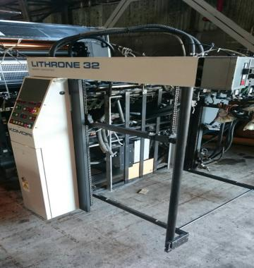jay-Komori-Lithrone-L-232-1999-82726.jpg