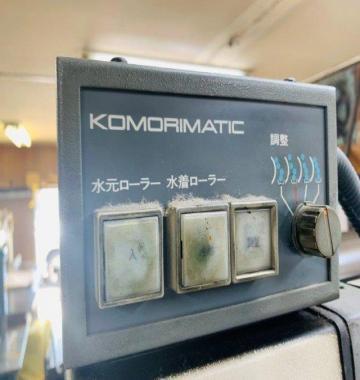 jay-Komori-Sprint-S-228P-1991-11679.jpg