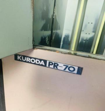 jay-Kuroda-presser70---17166.jpg