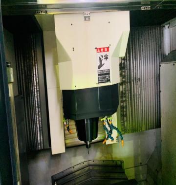 jay-MAKINO-V33I-HSK-F63--2007-55401.jpg