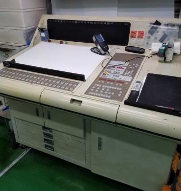 jay-MITSUBISHI-DAIYA-1F-8-1990-61572.jpg