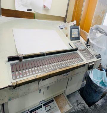 jay-MITSUBISHI-DAIYA-3F-4C-BACK-1C-TANDOM-STYLE-NO-PERFECTING--1999-62513.jpg