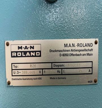 jay-Man-Roland-RZK-3B-1983-Serie-626--39236.jpg