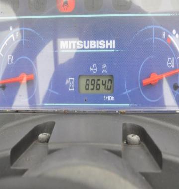 jay-Mitsubishi-3-5-ton-FGE35AT-ROLL-CLAMP-2006-11-92754.jpg