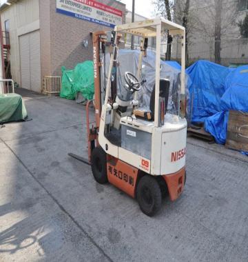 jay-NISSAN-Forklift-0-9-ton---66688.jpg