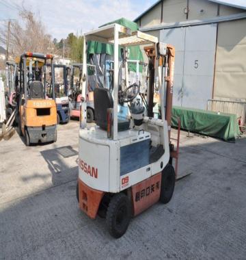 jay-NISSAN-Forklift-0-9-ton---78227.jpg
