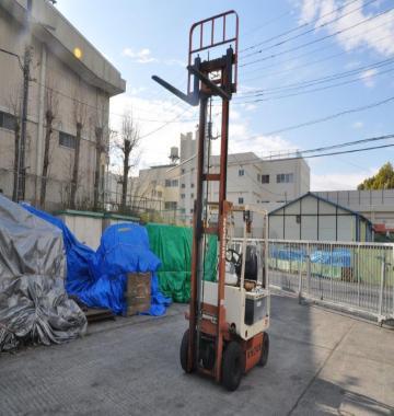jay-NISSAN-Forklift-0-9-ton---78550.jpg