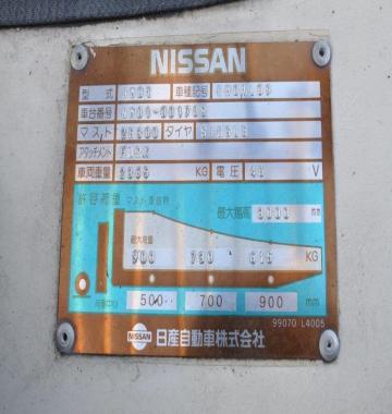 jay-NISSAN-Forklift-0-9-ton---82875.jpg