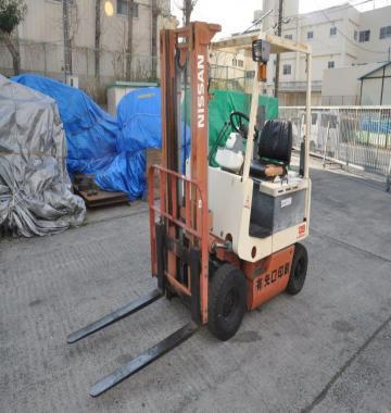 jay-NISSAN-Forklift-0-9-ton---86553.jpg
