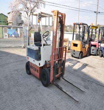 jay-NISSAN-Forklift-0-9-ton---89779.jpg