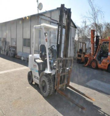 jay-NISSAN-KDN-Y1F2-Forklift-2-ton-2013-11-21057.jpg